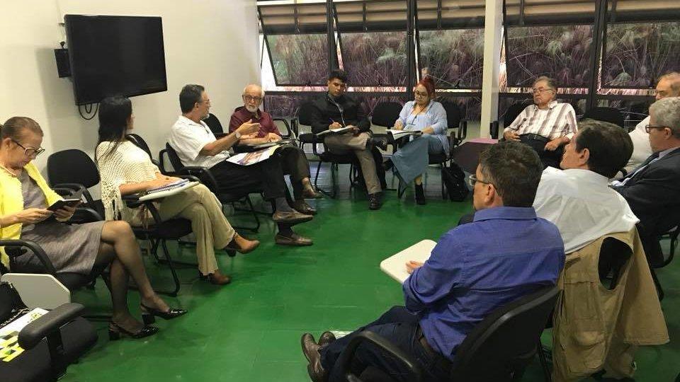reunião construção geográfica do espaço_08.03