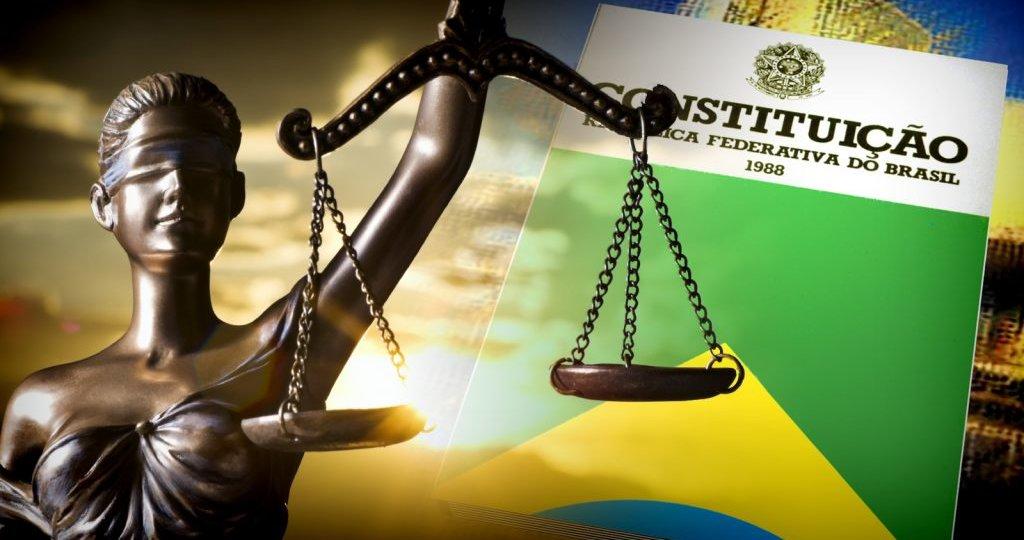 constituição-justiça