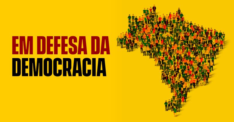 democracia_site