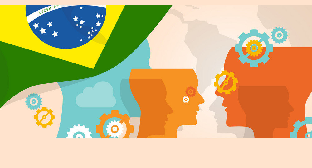brazil-concept-of-thinking-growing-innovation-vector-13670210