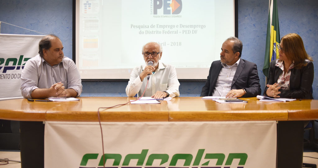ped-codeplan-andre-borges-1024x683