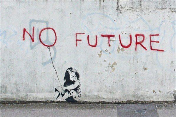 2017_06M_22_O Sem futuro
