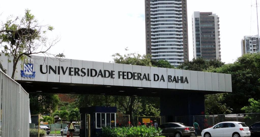 UFBA-site-universidade