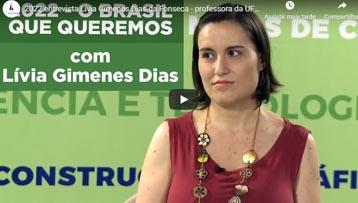 Lívia Gimenes Dias da Fonseca
