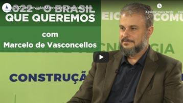 Marcelo de Vasconcellos