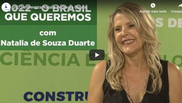 Natalia de Souza Duarte