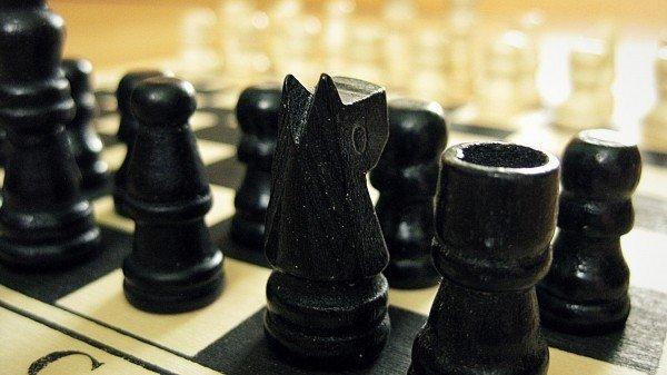 chess-game-strategy-intelligence-black-white