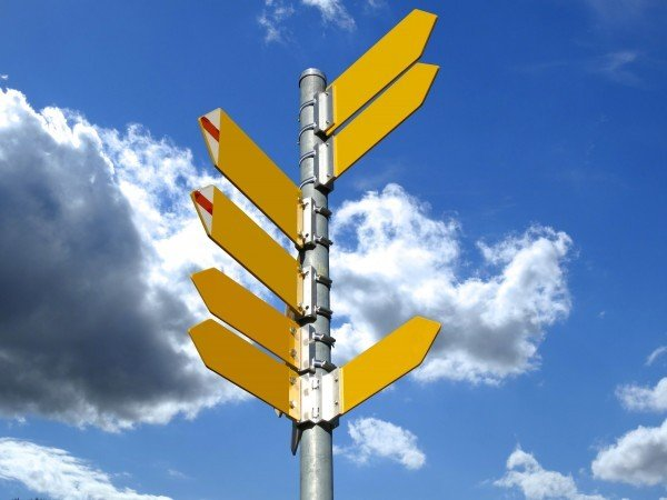 directory-signposts-trail-direction-arrow-target