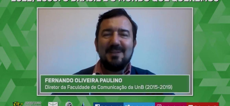 Fernando Oliveira Paulino