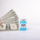 moneyvaccine