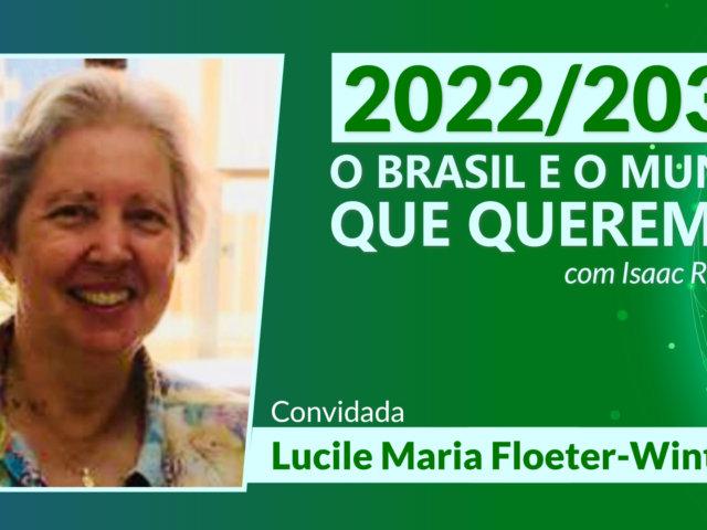 LUCILE_00000