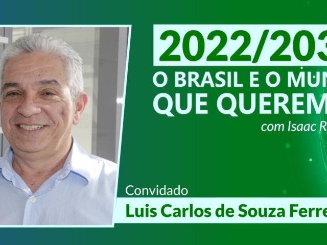 LUIS CARLOS_00000