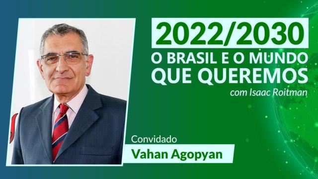 VAHAN_00000