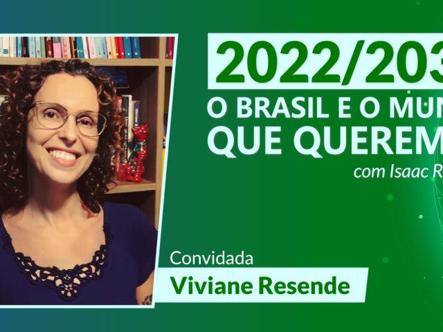VIVIANE_00000