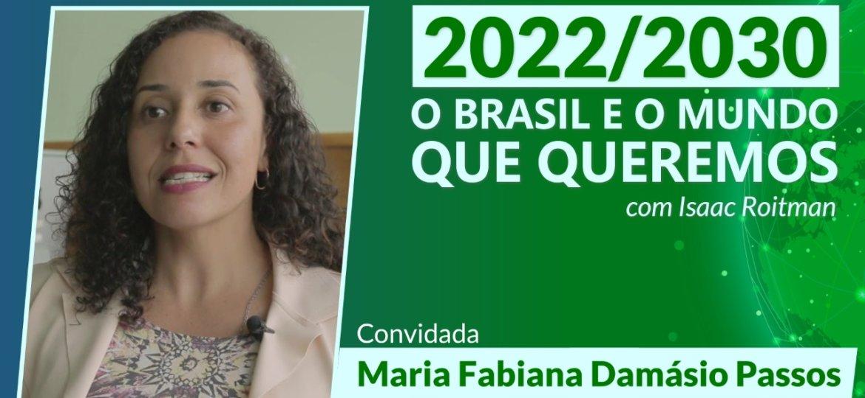 20210827-obq