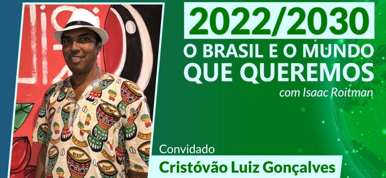 THUMB CRISTÓVÃO_00000