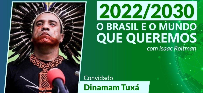 20210910-obq