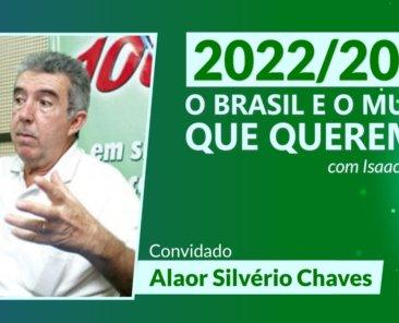 20210917-obq