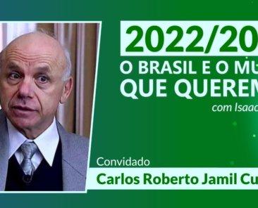 20211008-obq