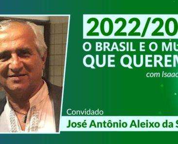 20211015-obq